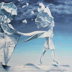Современные художники