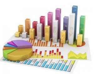 День работников государственной статистики
