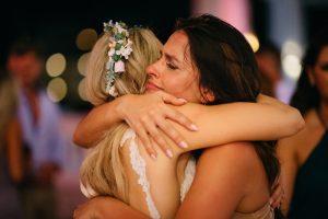 Как стать лучшей подружкой невесты